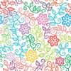 callie_flowers